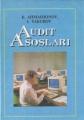 Audit asoslari