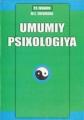 Umumiy psixologiya