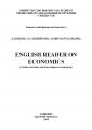 English reader on economics