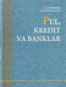Pul, kredit va banklar