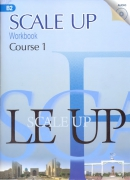 Scale Up: workbook Course 1