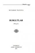 Burgutlar